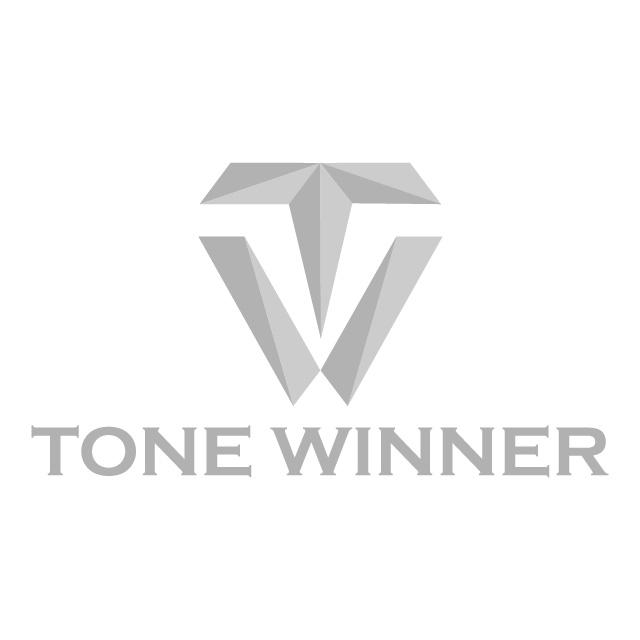 Tonewinner LOGO 640 jpg-01